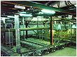 waste-management-plant01-tn