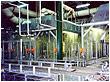 waste-management-plant02-tn