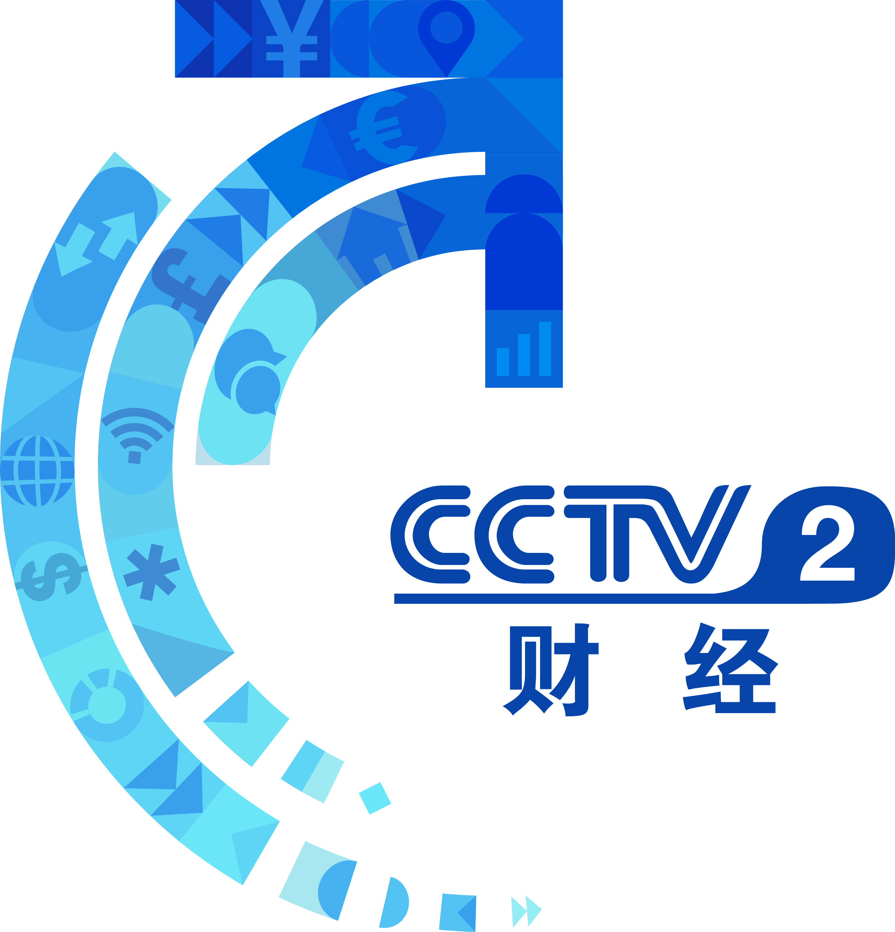 财经频道新logo-2-1