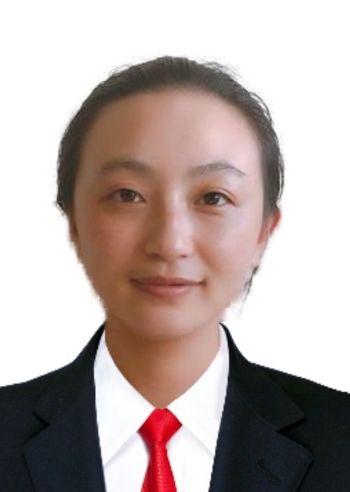 管理团队-李晓慧