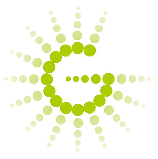 logo_tu