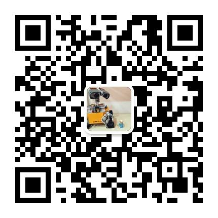 微信圖片_20190113213645