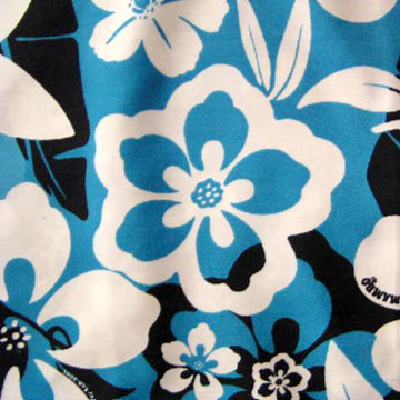 ACPolyester___Nylon___Cotton_Fabric