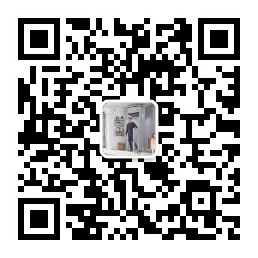 qrcode_for_gh_39017b53125a_258