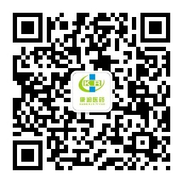 qrcode_for_gh_8217450f6bd4_258