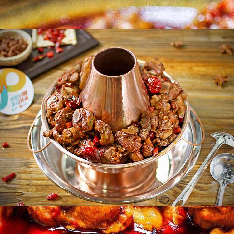 火鍋雞1-
