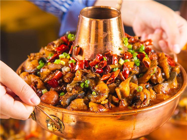 火鍋雞-1