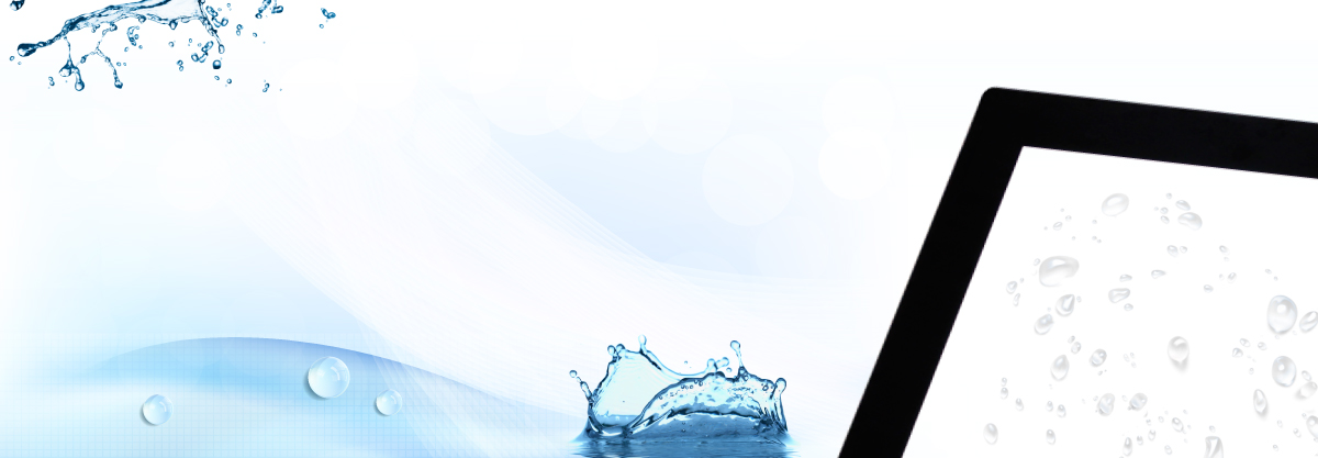 0-water-banner-2