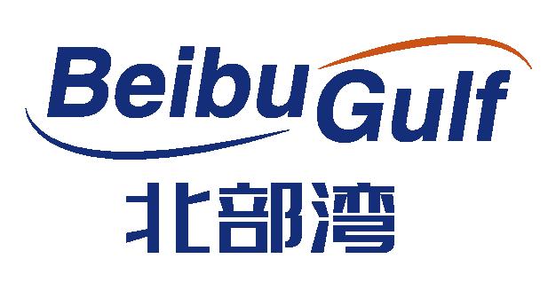 浙江北部湾-04
