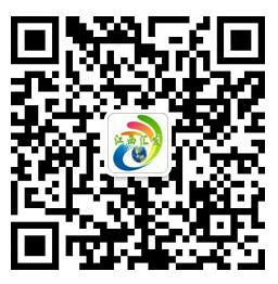 江西manbetx手机版已登录