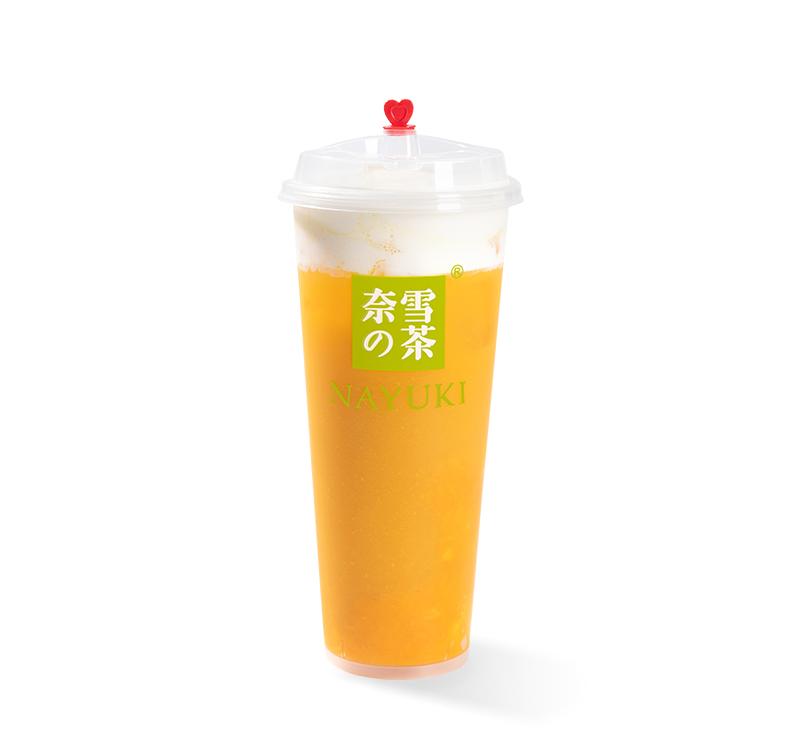 草莓官方网站_霸气芝士芒果-深圳市品道餐饮管理有限公司