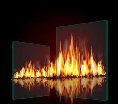 产品展示-防火玻璃-timgCASZF33C