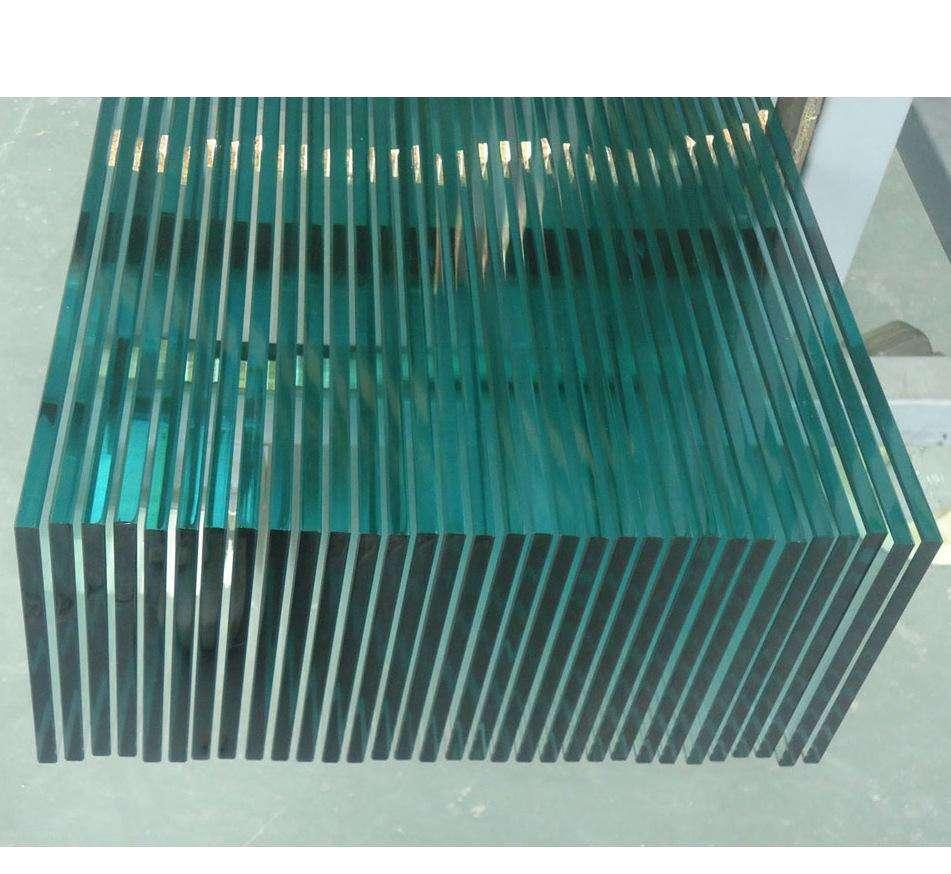 产品展示-钢化玻璃-timgCAWMELMV