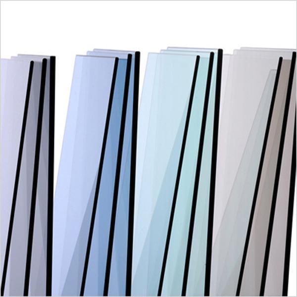产品展示-平板玻璃-timgCACTXWOU