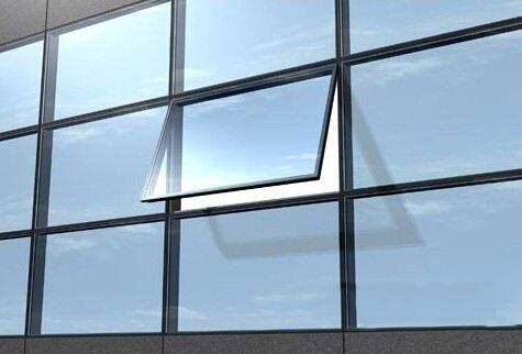 产品展示-中空玻璃-timgCAVKC89U