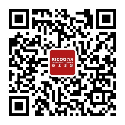 qrcode_for_gh_06a4cda12c52_430