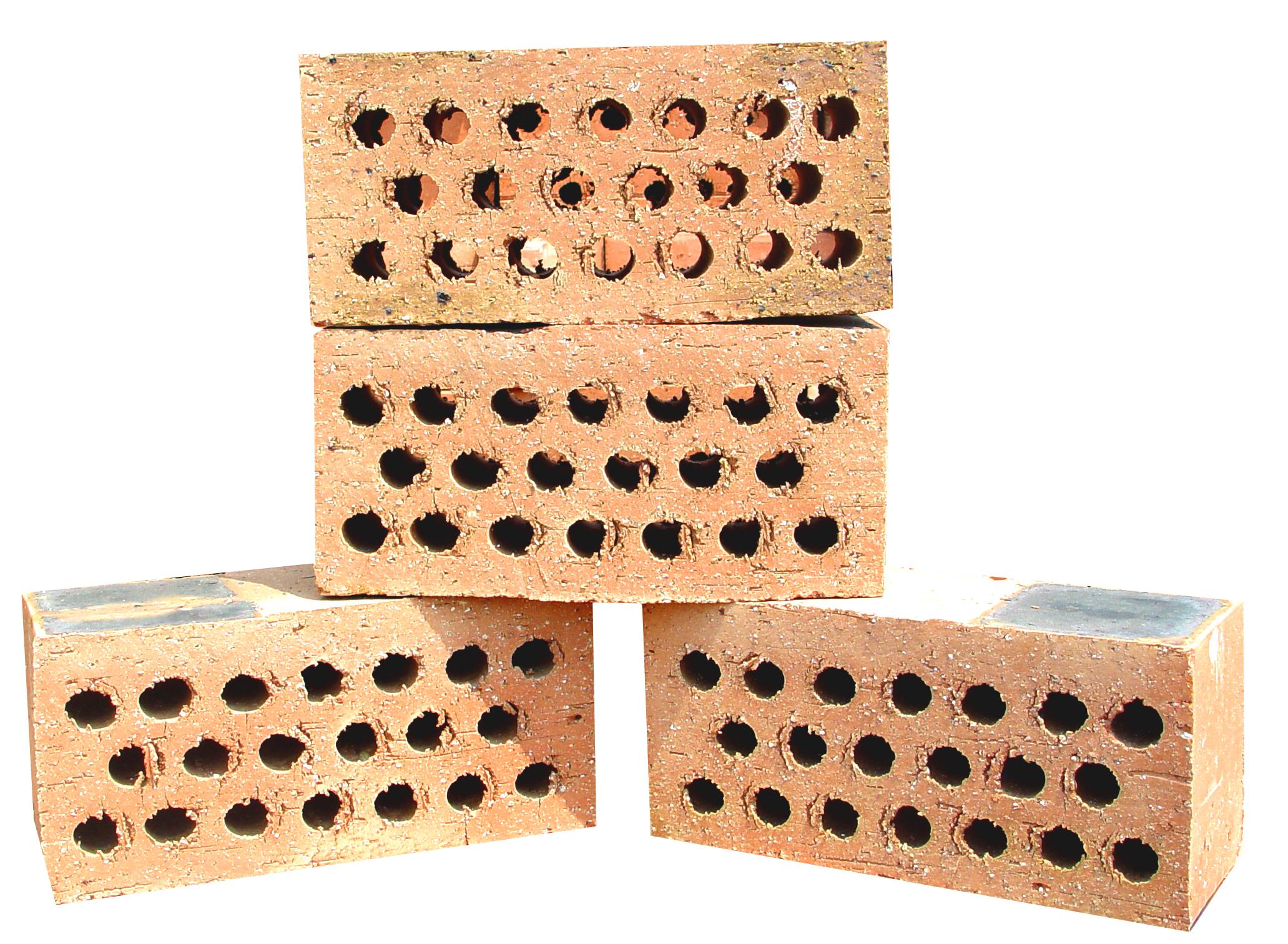 首图-产品-240㎜×115㎜×90㎜多孔砖