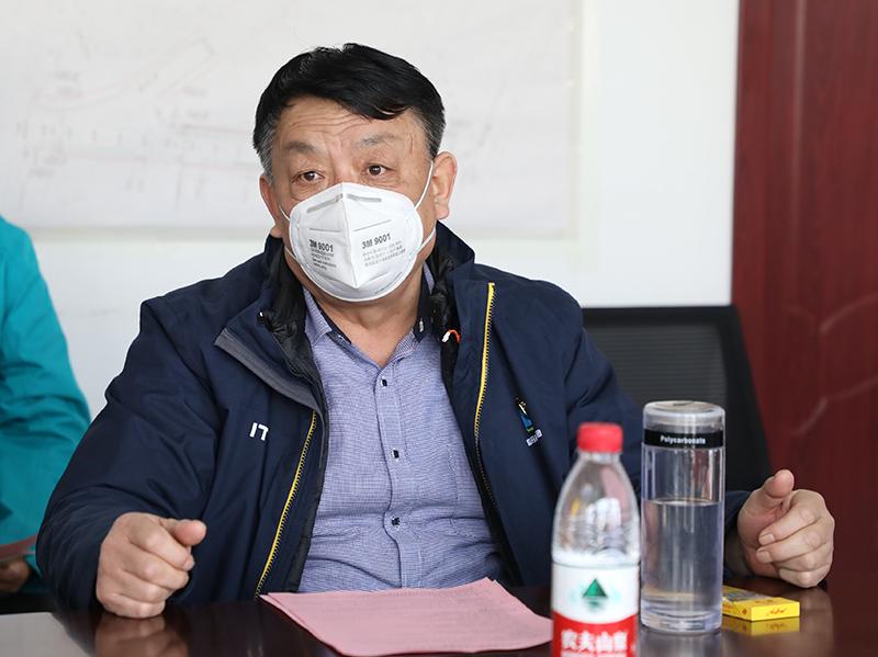 小圖-張健民副董事長小圖