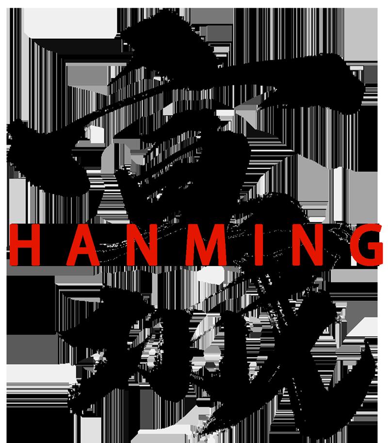 宣城HANMING