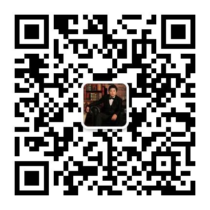 微信圖片_20200305141803