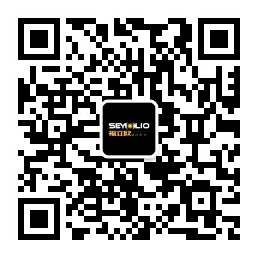 qrcode_for_gh_f4c5f19b69b1_258
