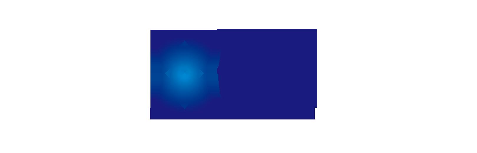 北京康正宏信信息技術有限公司
