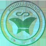 導航logo