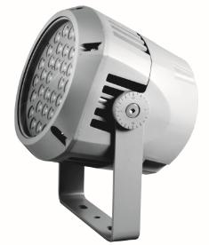 G8606投光灯景观灯