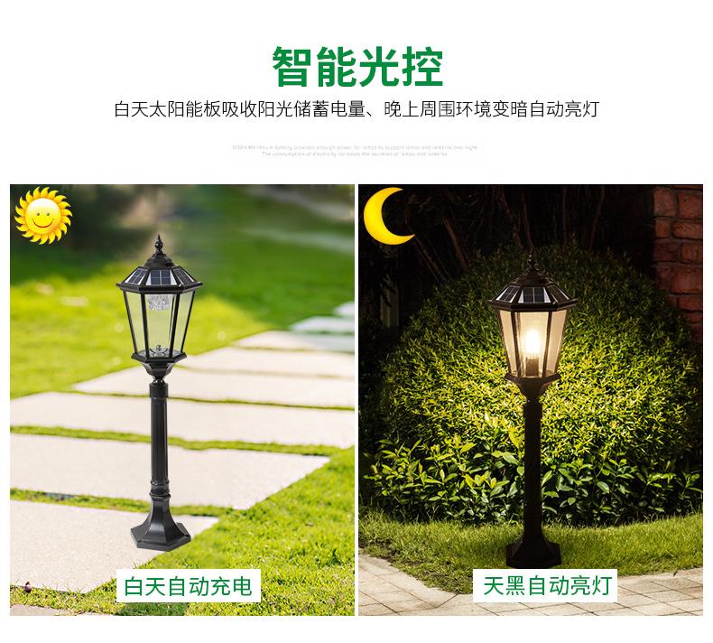 太阳能草坪灯300元-02