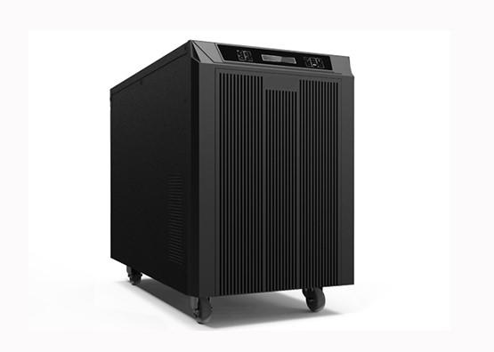 UPS-科华-小功率UPS-1-10kVA