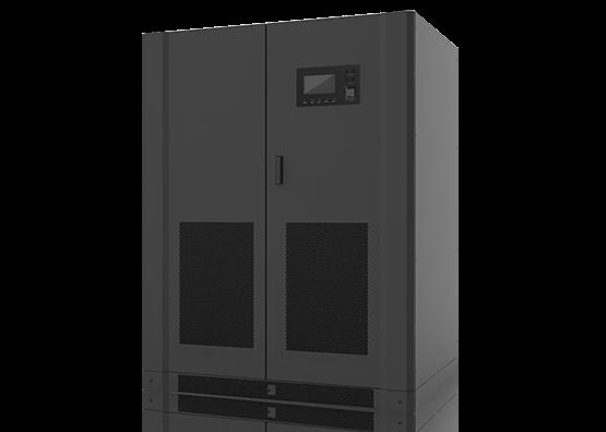 UPS-科华-工业级UPS-10-600kVA