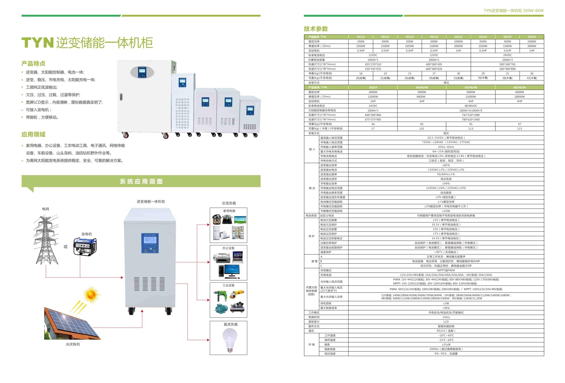 产品目录-中文中性-总产品.pdf_page_09