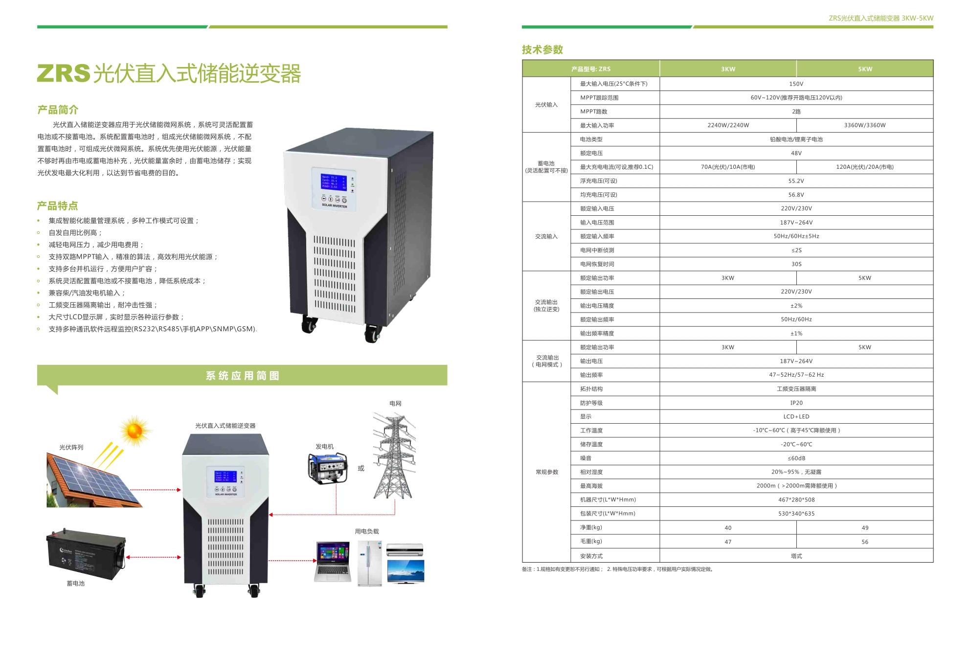 产品目录-中文中性-总产品.pdf_page_10
