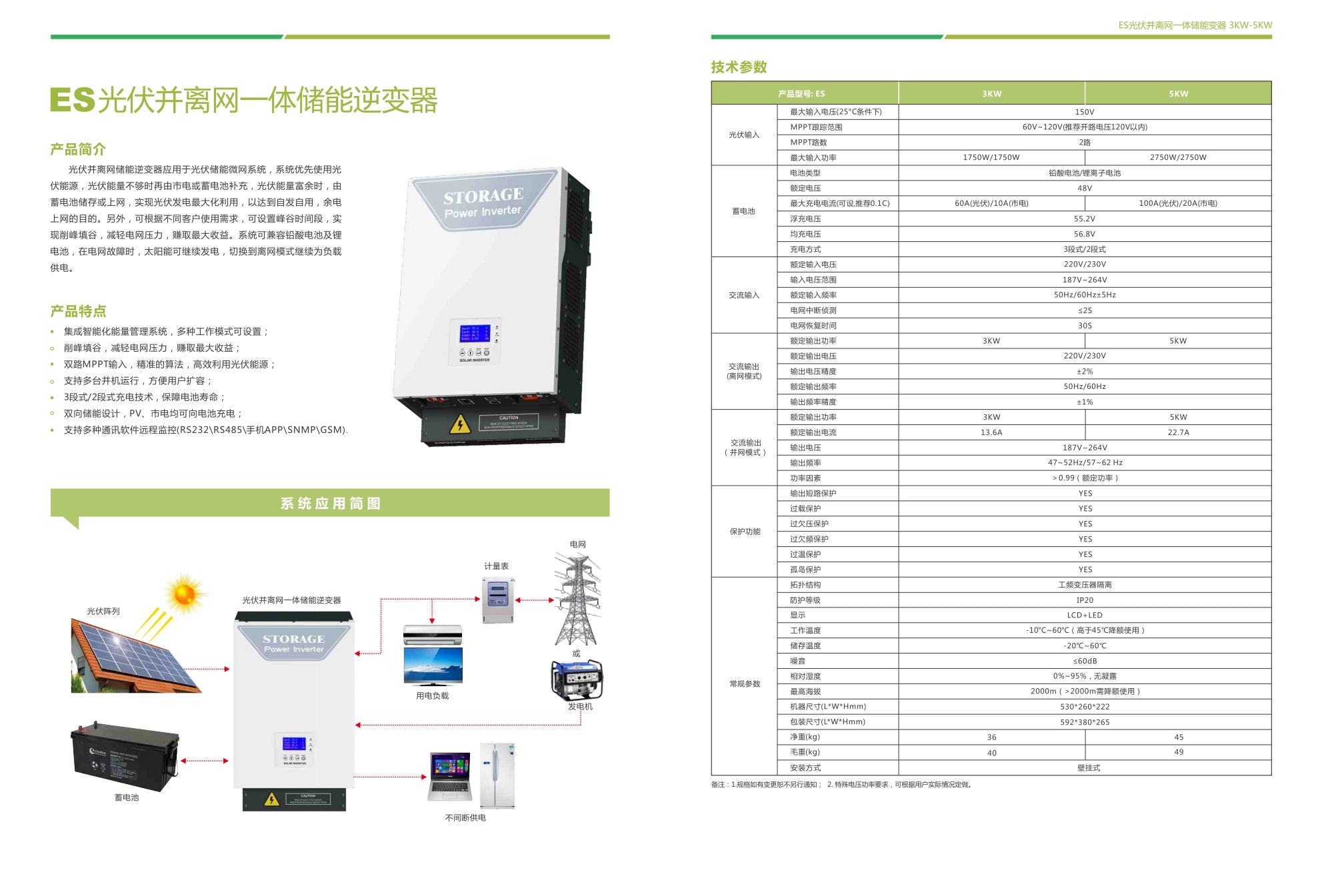 产品目录-中文中性-总产品.pdf_page_11