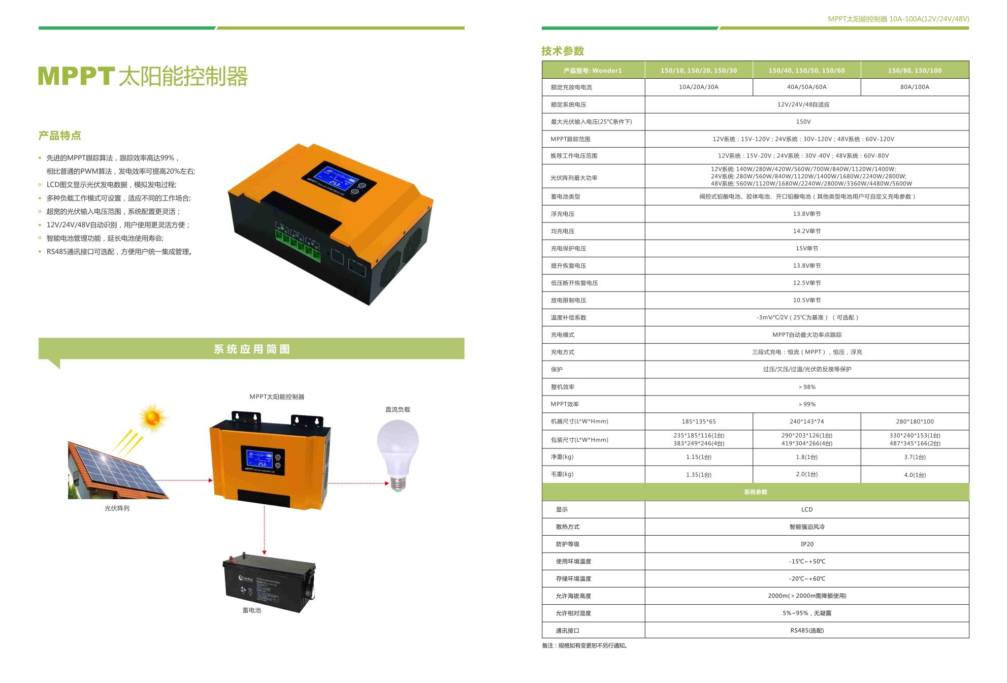 产品目录-中文中性-总产品.pdf_page_13