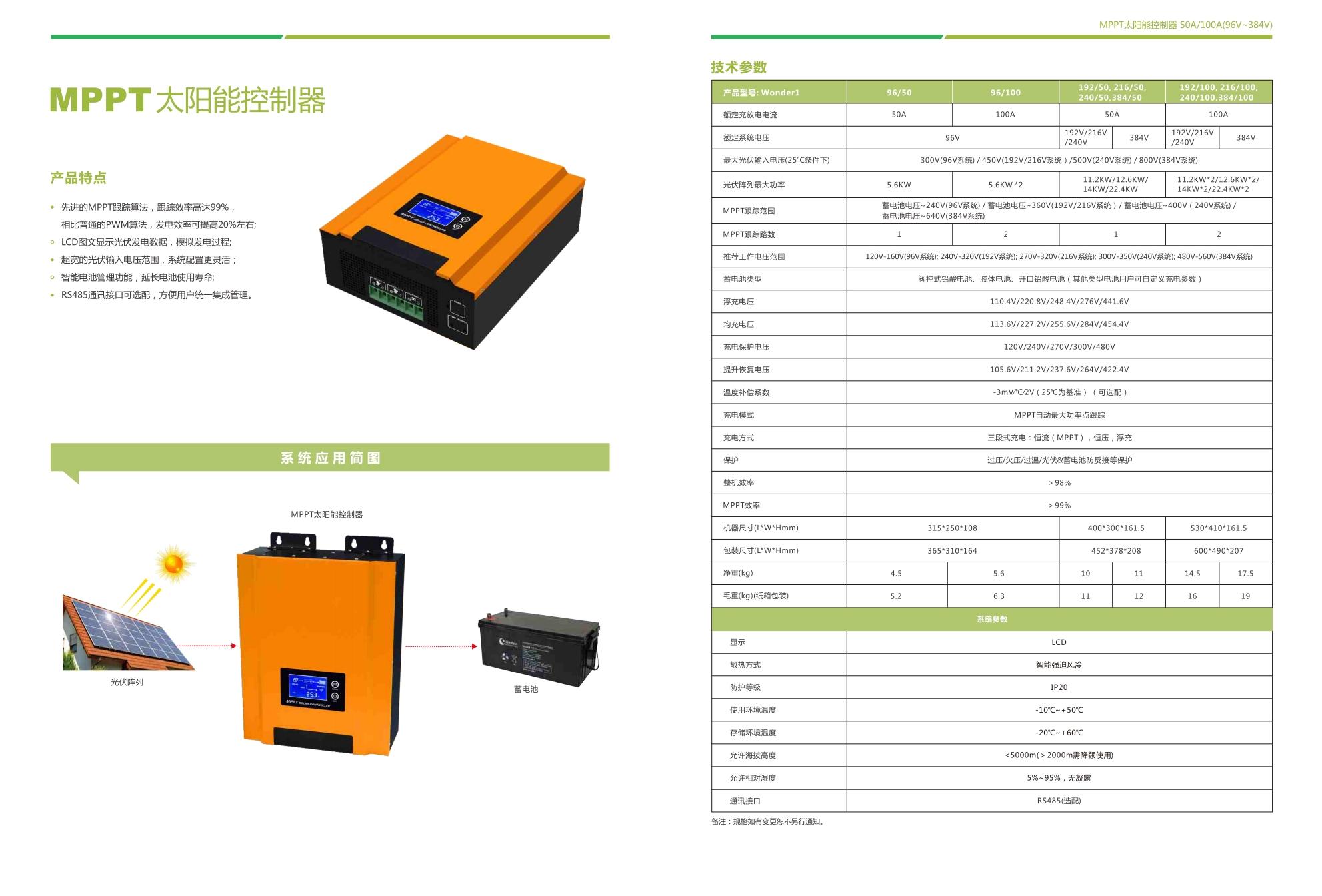 产品目录-中文中性-总产品.pdf_page_14