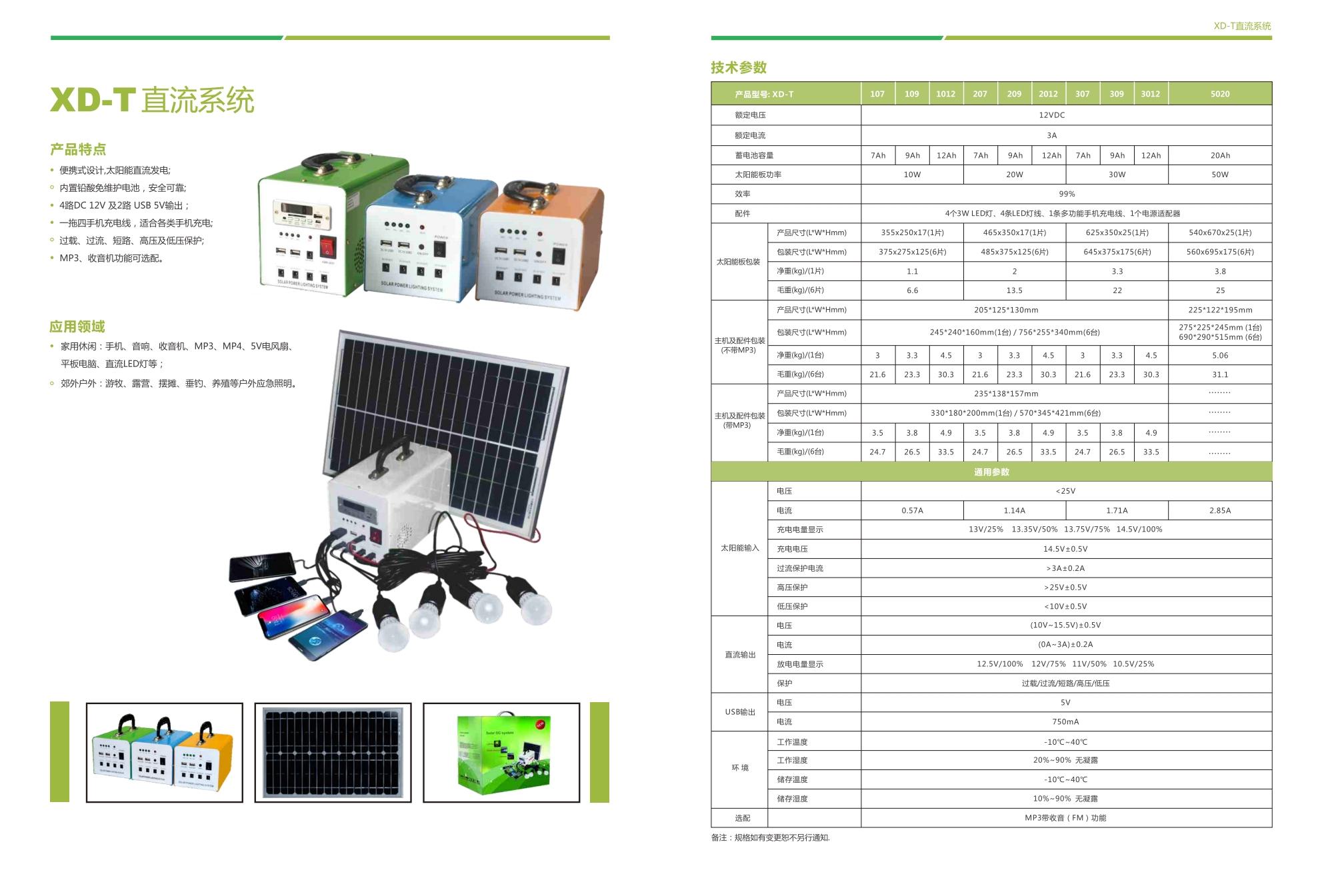 产品目录-中文中性-总产品.pdf_page_16