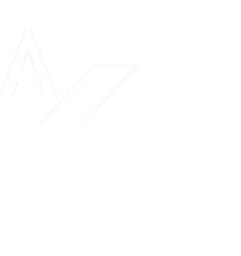 ARS网站辅助-ARS_logo_White