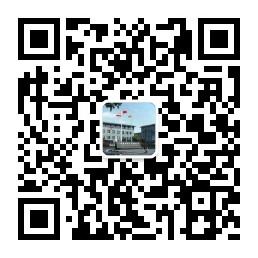 微信圖片_20191203233038