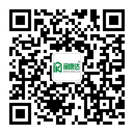 陈亚萍微信二维码
