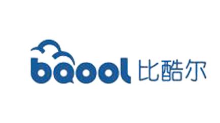 boool