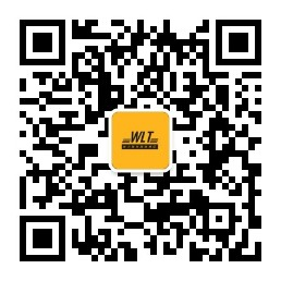 qrcode_for_gh_fd40f69641e3_258