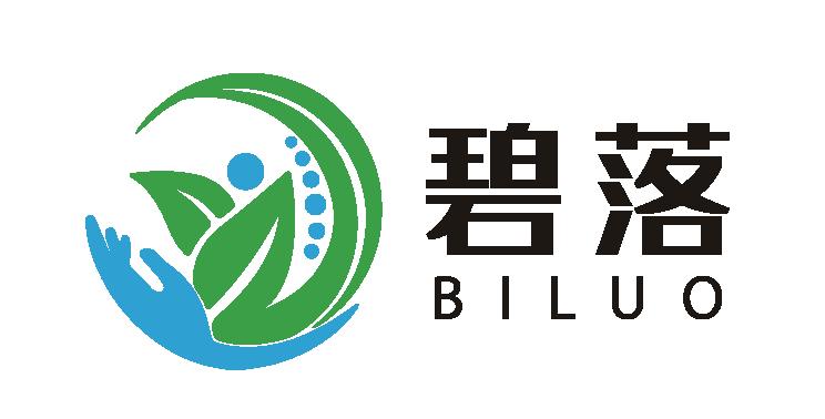 神恩科技(厦门)有限公司