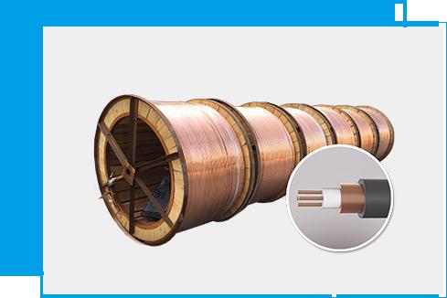 BTTZ防火电缆-防火电缆,矿物绝缘电缆,BTTZ电缆