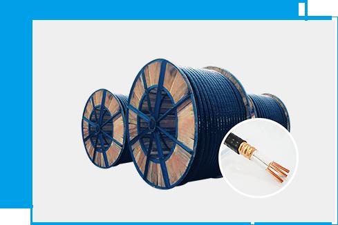 YTTW防火电缆-防火电缆,矿物绝缘电缆,BTTZ电缆