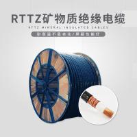 RTTZ-RTTZ矿物质绝缘电缆