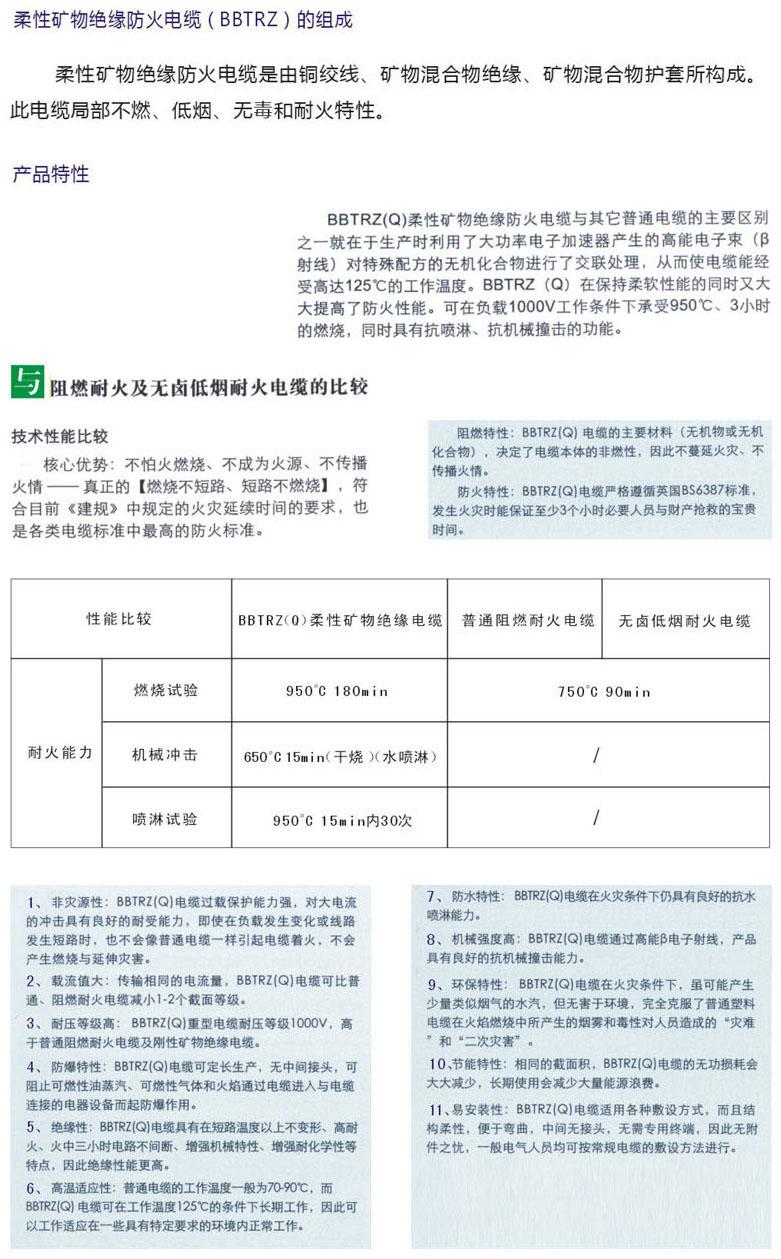 BBTRZ产品详情页-BBTRZ-1拷贝