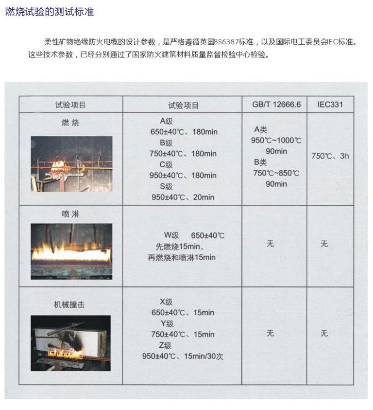 BBTRZ产品详情页-BBTRZ-4拷贝