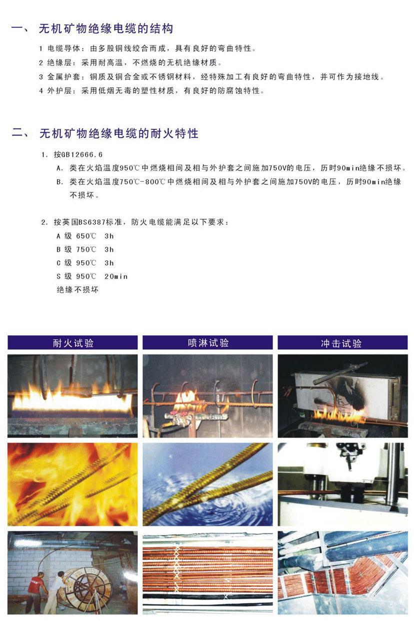RTTZ产品详情页-RTTZ-1拷贝