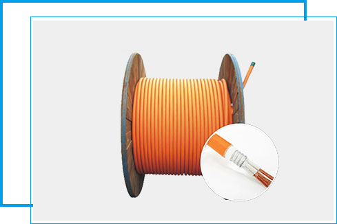 BTLY防火电缆-防火电缆,矿物绝缘电缆,BTTZ电缆